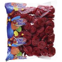Discos Fresa 2 Kg KING REGAL