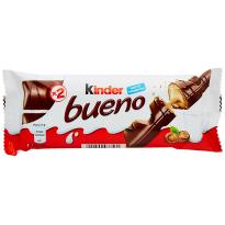Kinder Bueno Classic 33 unid