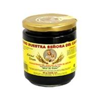 Miel de caña de azúcar 460 gramos