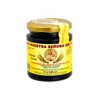Miel de caña de azúcar 300 gramos