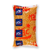 Maíz para palomitas (Bolsa de 3 kilos)