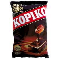 Kopiko Original