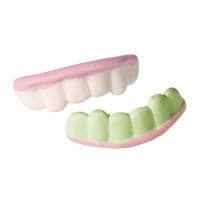 Dentaduras VIDAL