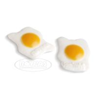ROYPAS- Maxi Huevos Fritos- Maxinolas