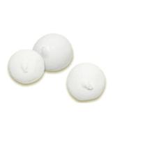 Golf balls Vainilla FINI 125 Unid