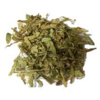 Tila hojas 500 Gramos