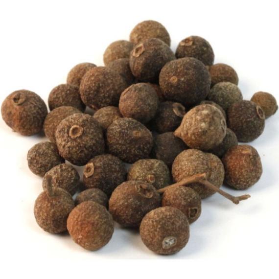Pimienta Jamaica entera