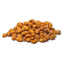 Cacahuete Frito con Miel IMPORTACO ITAC 1 Kg