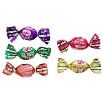 Pictolín Minizum - Sin azúcar
