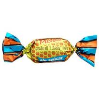 Pictolín Miel Limón sin azúcar 1 kg