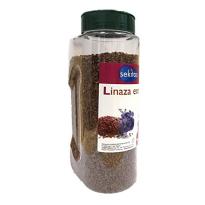 Linaza extra