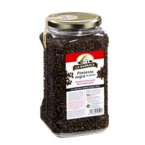 Pimienta negra en grano bote 750 Gr