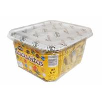 Lacasitos en pack-3
