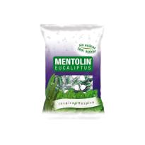 Mentolín Eucaliptus Sin azúcar 1 Kg