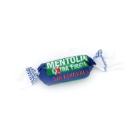 Mentolín Eucaliptus Sin azúcar