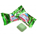 DUBBLE BUBBLE chicle Menta 150 unidades