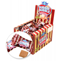 DUBBLE BUBBLE chicle Cola 150 unidades