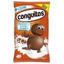 Conguitos Galleta