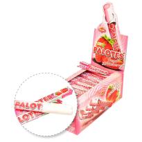 Palotes - Sabor Fresa -  200 unidades