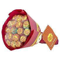 Chupa chups -  Ramo 19 unidades Flower Bouquet