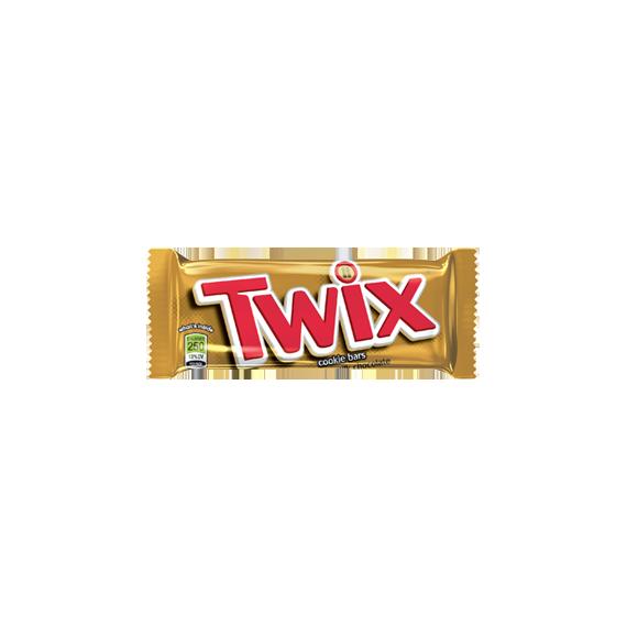 Snickers doble chocolatina 24 unidades
