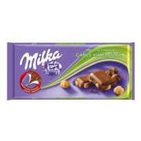 Milka OREO  20 unid