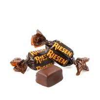 Riesen Toffe chocolate 900 Gr STORCK