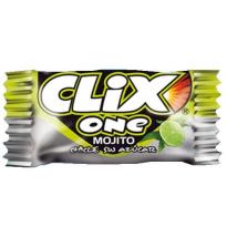 Clix One SANDÍA  Sin Azúcar 200 Unid