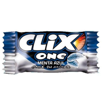 Clix One MOJITO  Sin Azúcar 200 Unid