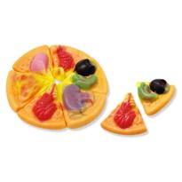 Pizzas Rellenas  Rellenolas 65 Unid VIDAL