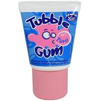 Tubble Gum Color FRAMBUESA LUTTI 36 Unid