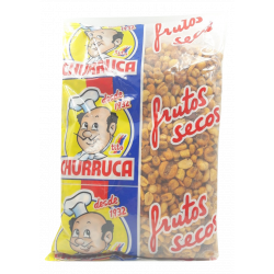 Churruca Original Picadita 1 Kg