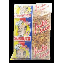 Kikonazo Churruca bolsa 50 unidades