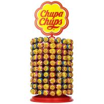 Chupa Chups  100 Unidades Bote