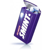 Smint Mints  Menta  SMINT 12 Unid