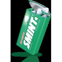 Smint Mints  Hierbabuena  SMINT 12 Unid