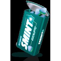 Smint Mints  Eucalipto  SMINT 12 Unid