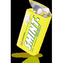 Smint Mints  Limón  SMINT 12 Unid