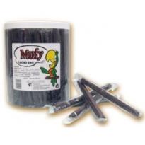 Barquillo Chocolate  MUFY 90 Unid