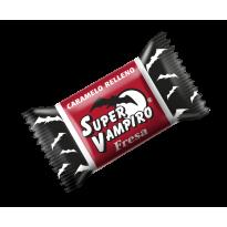 Super Vampiro Fresa EL TURCO 200 Unid