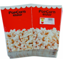 Envase POP CORN ENJOY Palomitas 25 Unid