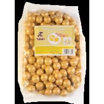 TUKÁN DELUXE ORO Bolas de cereal 1 Kg