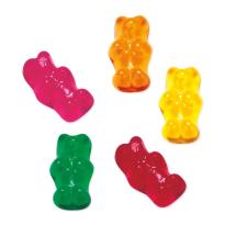 Ositos Jelly  VIDAL 1 Kg