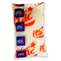 Coco Rallado IMPORTACO ITAC 1 Kg