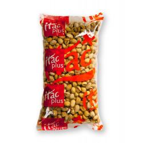 Pistacho tostados Premium 1 Kg