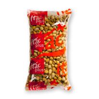 Pistacho Tostados Sal Premium IMPORTACO ITAC 1 Kg