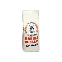 Harina de Habas EL MOLINO DE FERRER 500 Gr