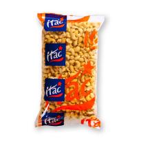 Anacardo Frito con Sal IMPORTACO ITAC 1 Kg
