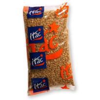 Pipas Peladas Girasol Fritas Saladas IMPORTACO ITAC 1 Kg