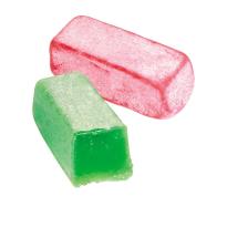 Jelly Sandía VIDAL 250 Unid